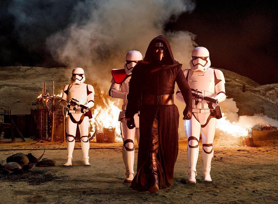 star-wars-the-force-awakens-adam-driver1