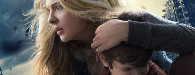 Film Review: The 5th Wave