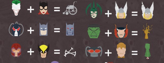 The Worst Superhero Injuries In Comics