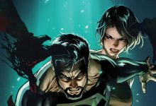 Review: Superman: Lois and Clark #3