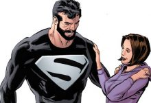 Review: Superman: Lois and Clark #4
