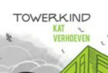 Review: Towerkind