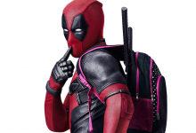 Film Review: Deadpool Is Comic Book Movie Magic