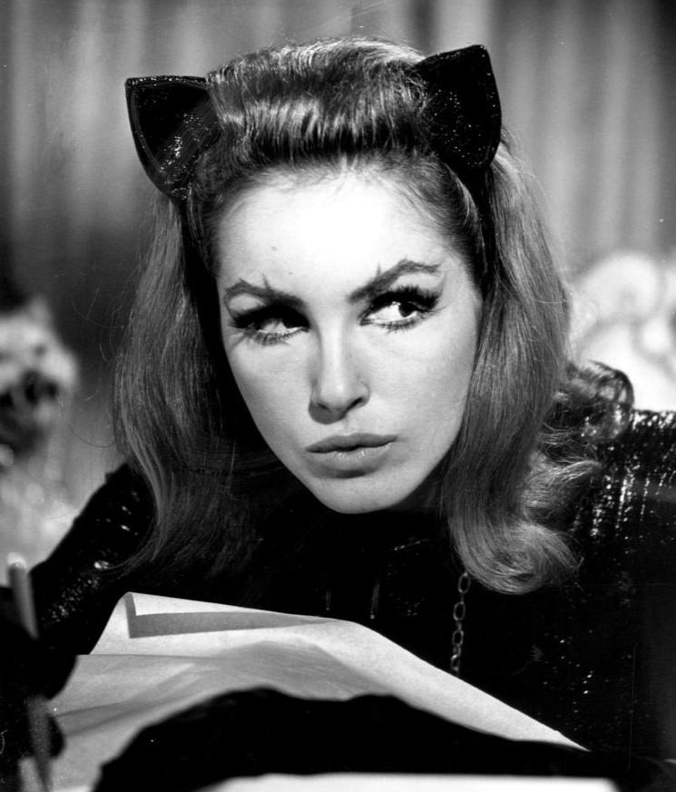 Julie_Newmar_Catwoman_Batman_1966