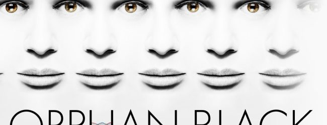 Review: Orphan Black Season 1