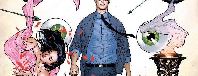 Review: Superman: American Alien #4