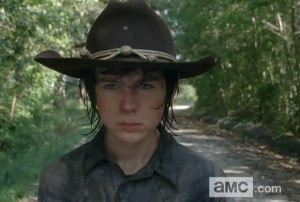 The-Walking-Dead-Carl1