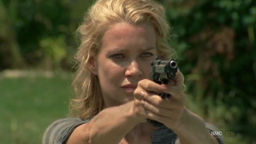 andrea-laurie-holden