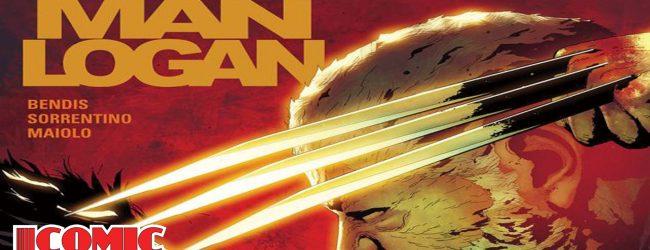 Review: Old Man Logan #2