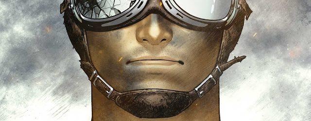 Review: Superman: American Alien #5