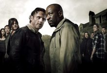 The Walking Dead: Are We Ready For Negan?