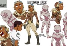 Tuskegee Heirs: A Legacy Of Greatness Inspires New Heroes
