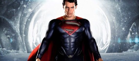 This is Our Superman: The DCEU's Bold Choice