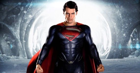 Superman: Defining The Ideal Man of Steel - ComiConverse