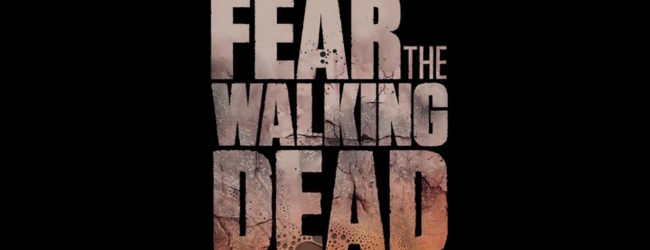 Fear The Walking Dead Review: 'We All Fall Down'