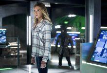 Arrow: Why Laurel Lance Deserves Better