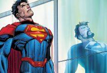 Review: Action Comics #52