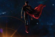 Review: Superman: American Alien #7