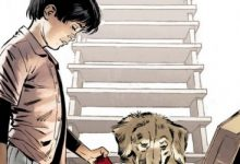 Review: Superman: Lois and Clark #8