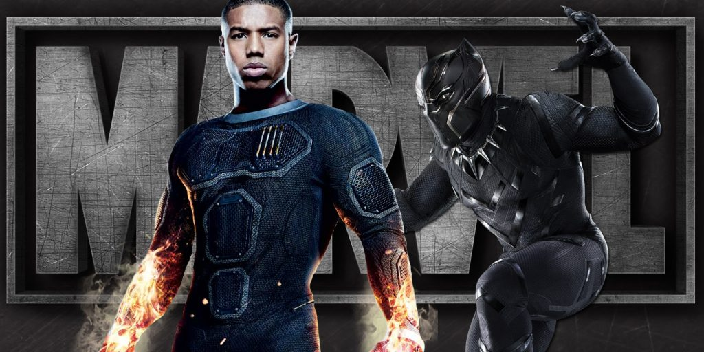 Michael-B-Jordan-Black-Panther