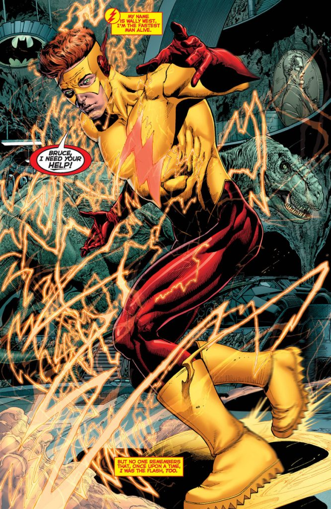Rebirth-1-Wally-West-666x1024.jpg