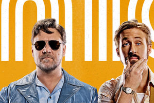 Film Review: The Nice Guys