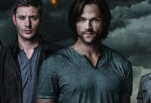 Supernatural: Should We Look Forward To Season 12?