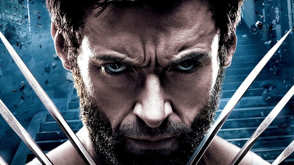 hugh-jackman-confirms-that-wolverine-3-is-his-fina_hkzs.1920