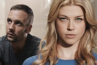 Agents of S.H.I.E.L.D: The Case For MockingHunter's Return