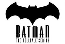 Introducing Batman: The TellTale Series