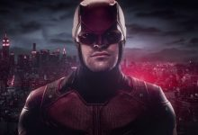 Daredevil: Netflix Announces Season Three