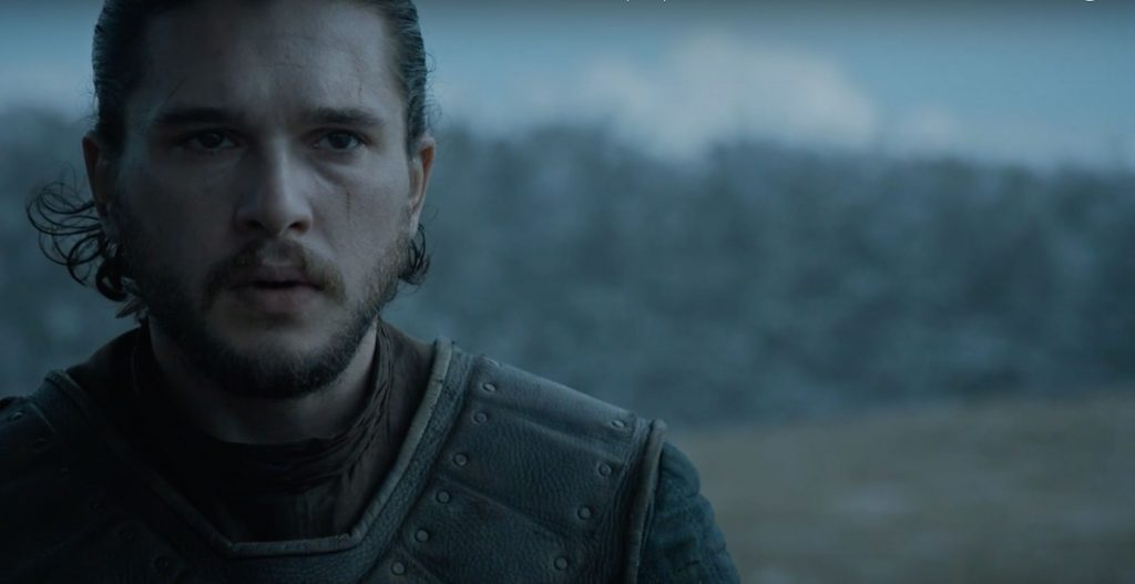 Game-Of-Thrones-Jon-Snow-season-6-episode-9-Battle-Of-The-Bastards