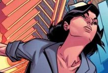 Review: Jackpot #3