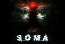 Game Review: Soma