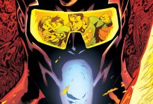Review: Superman #3