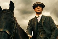 Series Review: Meet the Peaky Blinders!