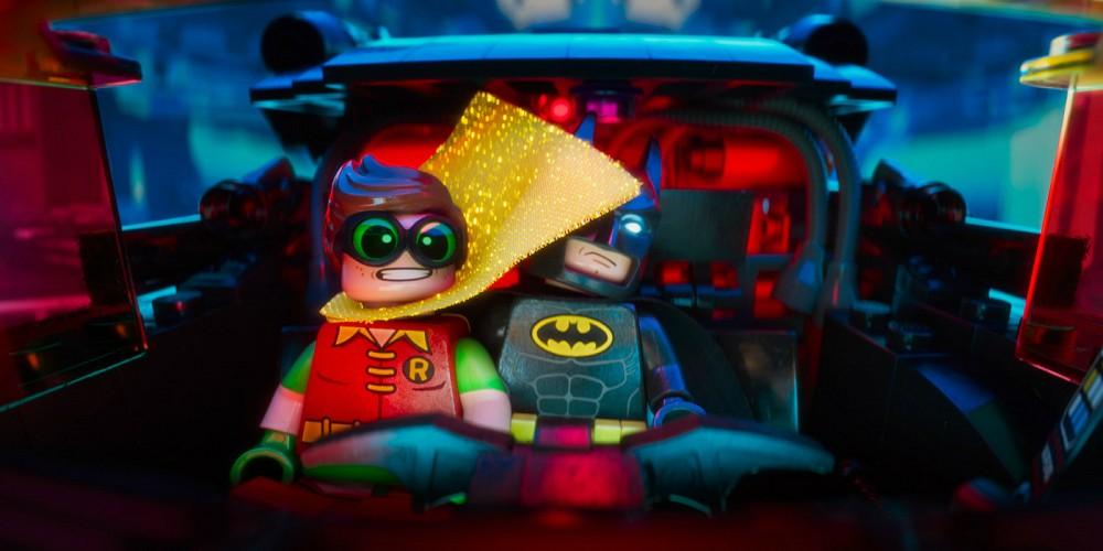 lego-batman-movie-robin-trailer-comic-con