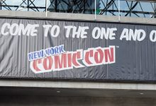 NYCC: 'Con'ned In New York City