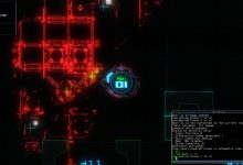 Game Review: Duskers
