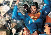 Review: Action Comics #961