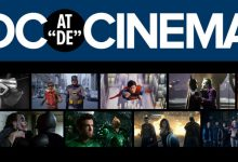 DC Comics: A Legacy Of Film Success?