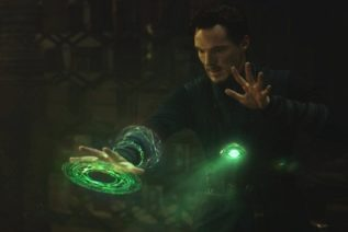 Doctor Strange: What You Need To Know