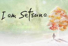 Game Review: I Am Setsuna