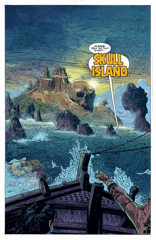 Kong of Skull Island-1-5