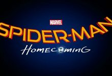 Spider-Man Homecoming: Why We Need Another Spider-Man Film
