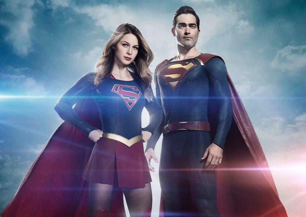 Supergirl-TV-Superman-New-Costume