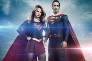 Who Is CW Supergirl's Unknown Gay Character?