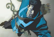 Review: Doctor Strange #10