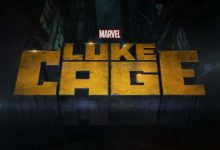 Luke Cage Trailer: Marvel And Netflix Head To Harlem