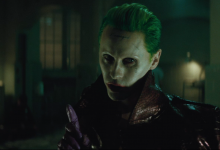 Suicide Squad: Breaking Down Jared Leto's Disappointment